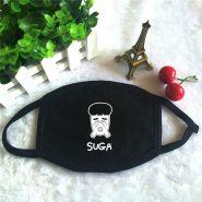 ماسك SUGA-37726