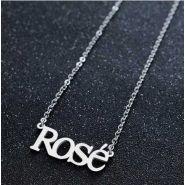 قلادة Rose-39597