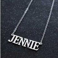 قلادة JENNIE-39598