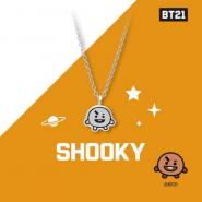 قلادة SHOOKY-39640