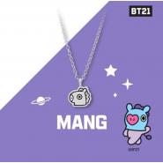 قلادة MANG-39641