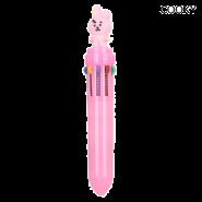 قلم COOKY-39692
