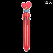 قلم TATA-39693