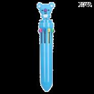 قلم KOYA-39695