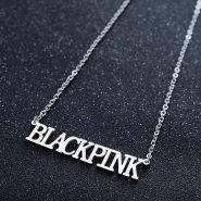 قلادة Black Pink-39602