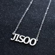 قلادة JISOO-39599