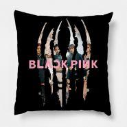 مخدة Blackpink-41339