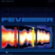 ATEEZ - Mini Album Vol.6 [ZERO : FEVER Part.2] - النسخة العشوائية