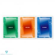 ATEEZ - Mini Album Vol.6 [ZERO : FEVER Part.3]  - Random Ver
