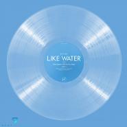 WENDY - Mini Album Vol.1 [Like Water] (LP Ver.)